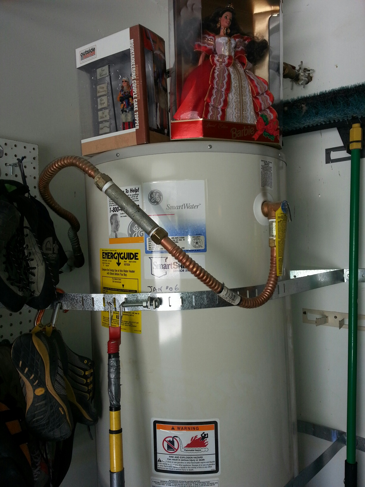 Allaces Plumbing S Blog Honesty Quality And Value When